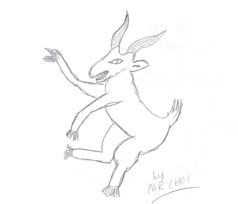 Uttoxeter - dancing goat05017.jpg