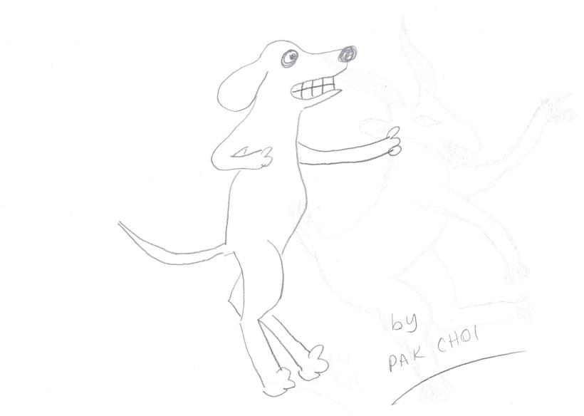 Uttoxeter - singing dog05017.jpg