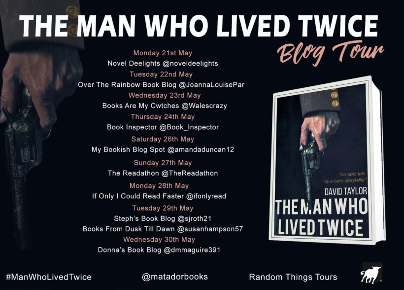 Man Who Live Twice Blog Tour Poster FINAL .jpg
