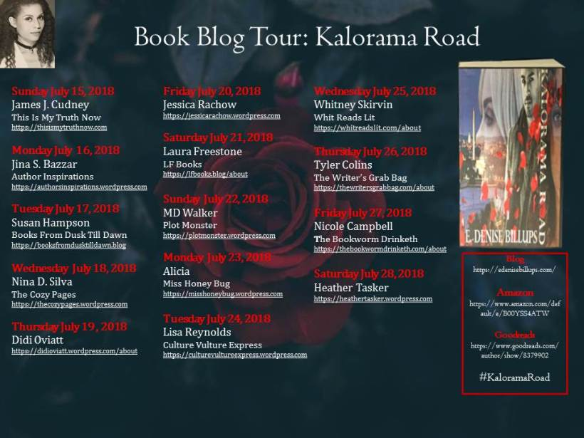 Blog Tour Banner - Kalorama Road 07-10-2018.jpg