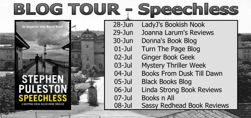 BLOG TOUR BANNER - Speechless.jpg