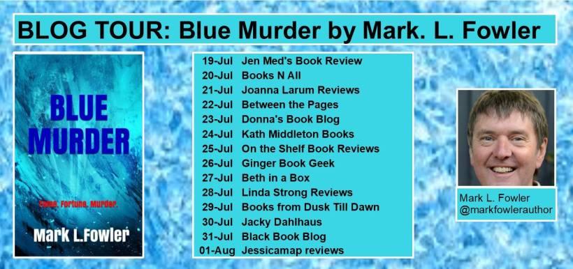 Blue Murder Banner.jpg