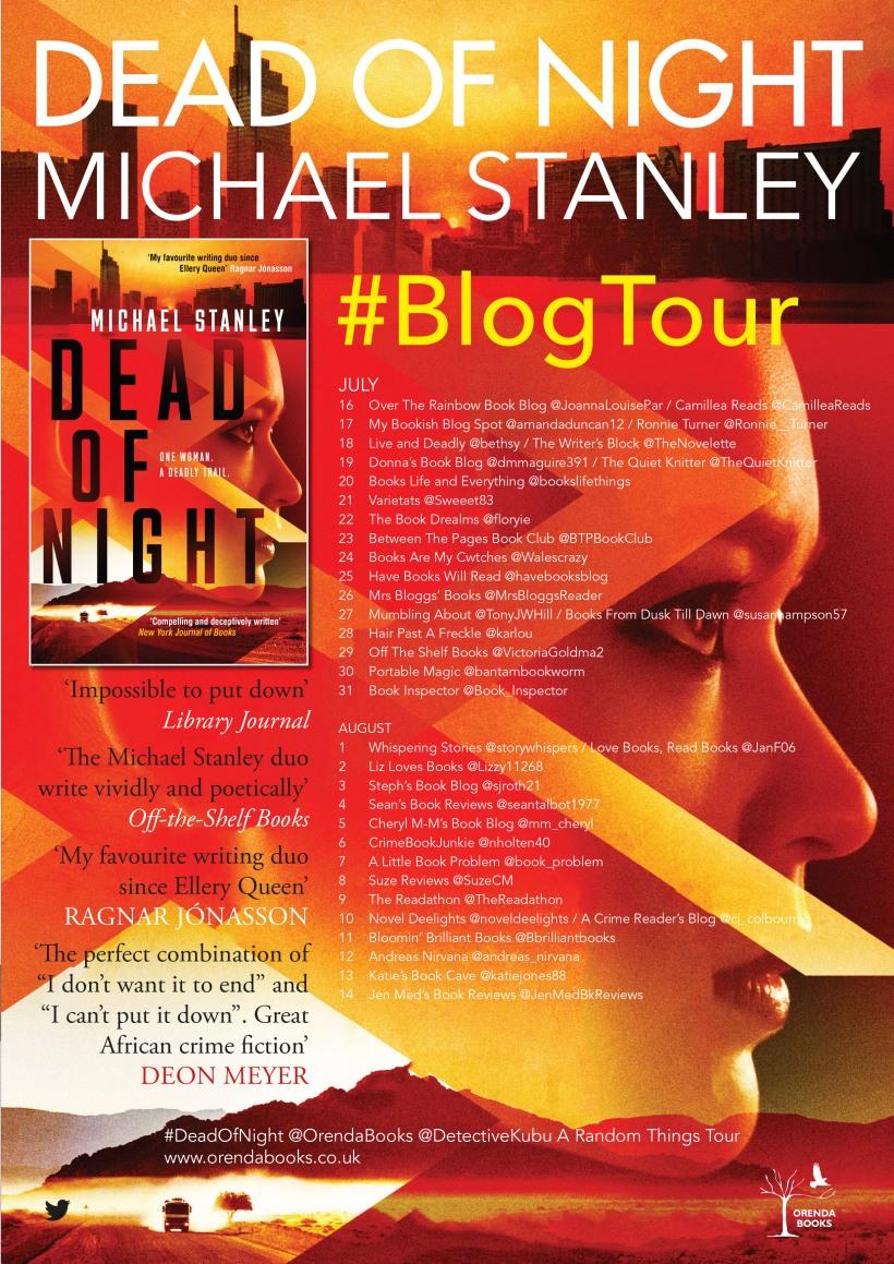 Dead of Night blog poster 2018 (3).jpg
