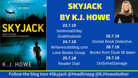 Kim Howe blog tour banner final.jpg