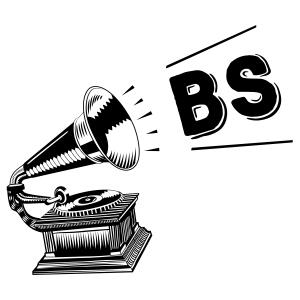 The Bespokist Society Gramo+BS 1.jpg