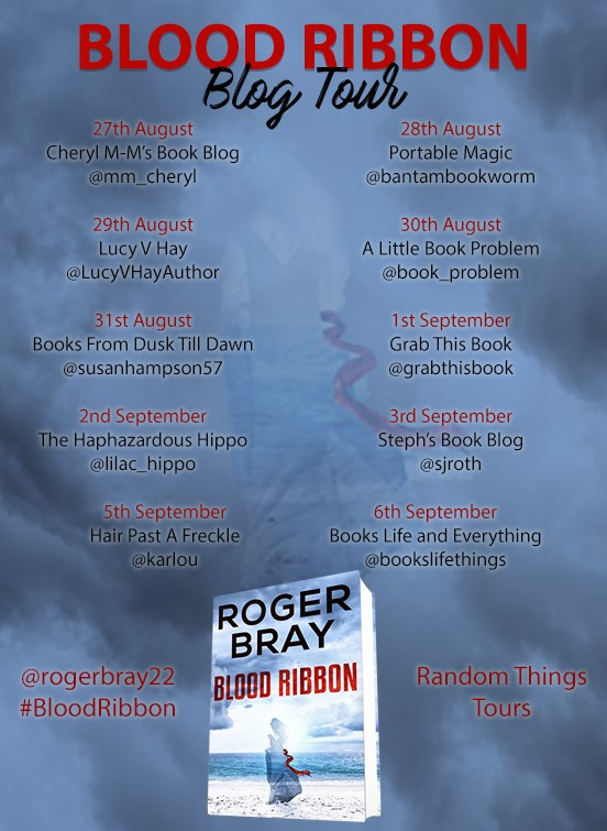 Final Blood Ribbon Blog Tour poster .jpg