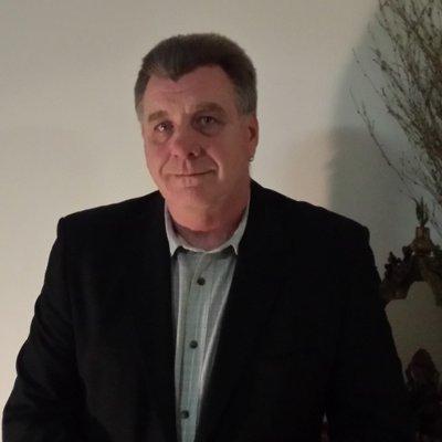 Roger Bray Author Pic.jpg