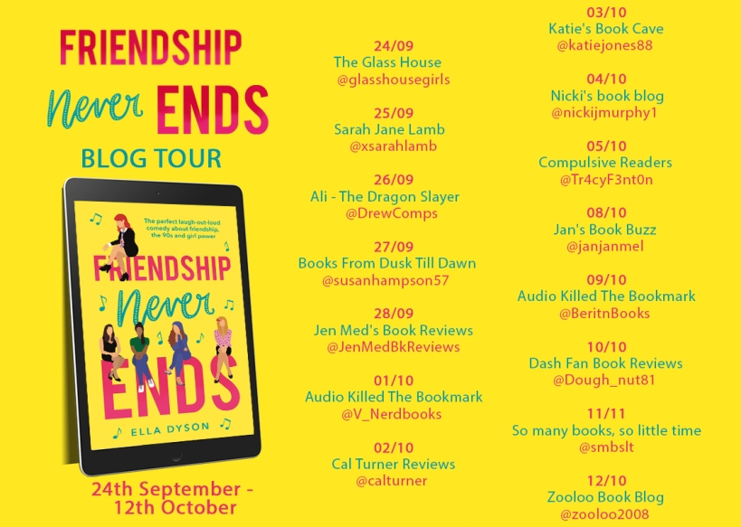 Friendship Never Ends blog tour.jpg