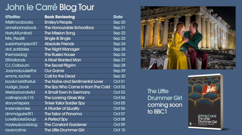 John le Carre - Blog Tour Card.jpg