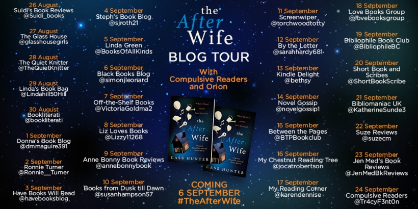 The After Wife blog tour v2 .jpg