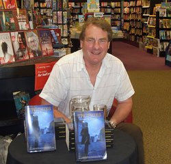 David Evans Author Image.jpg