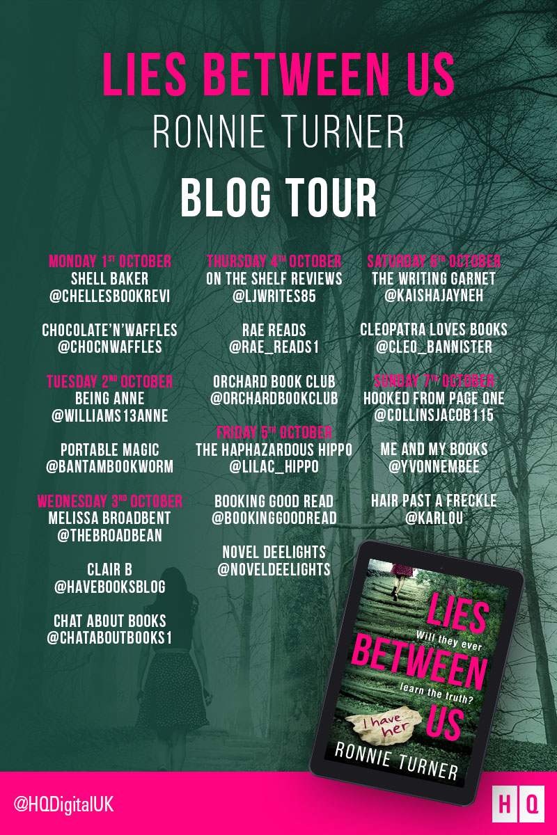 LiesBetweenUs_BlogTourBanner1.jpg