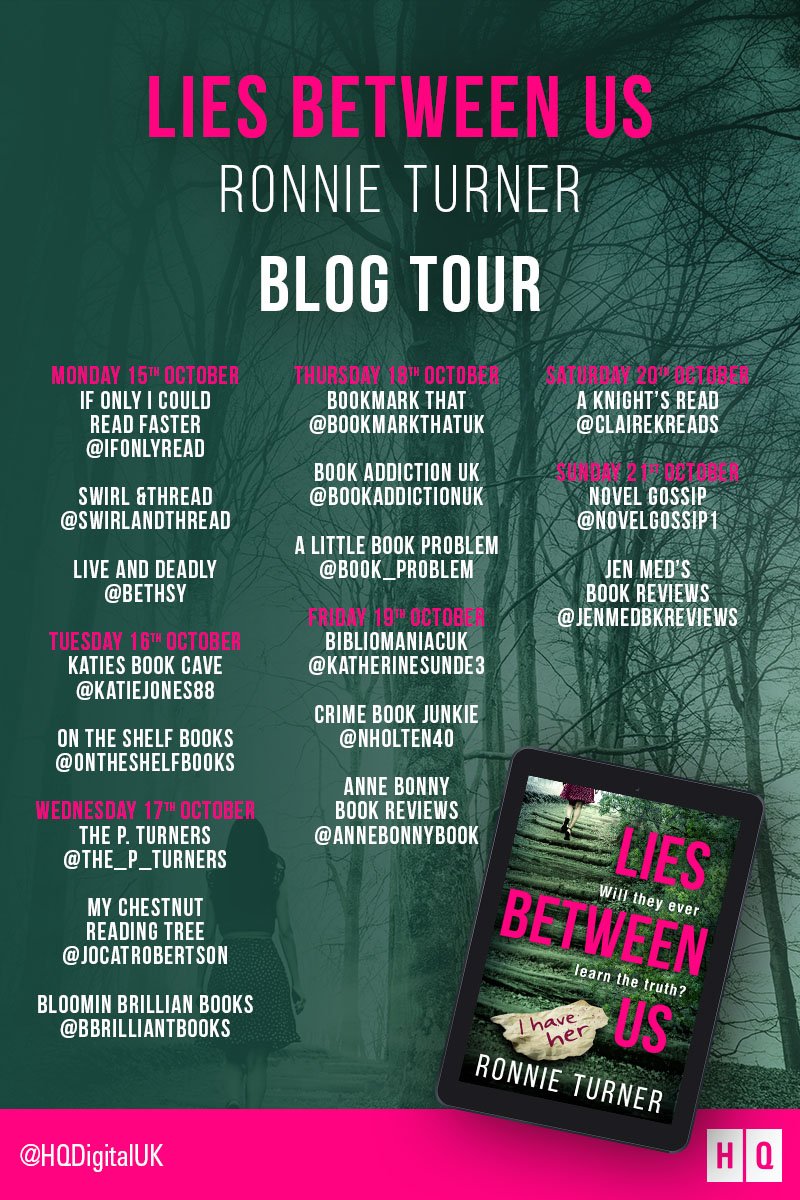 LiesBetweenUs_BlogTourBanner3.jpg