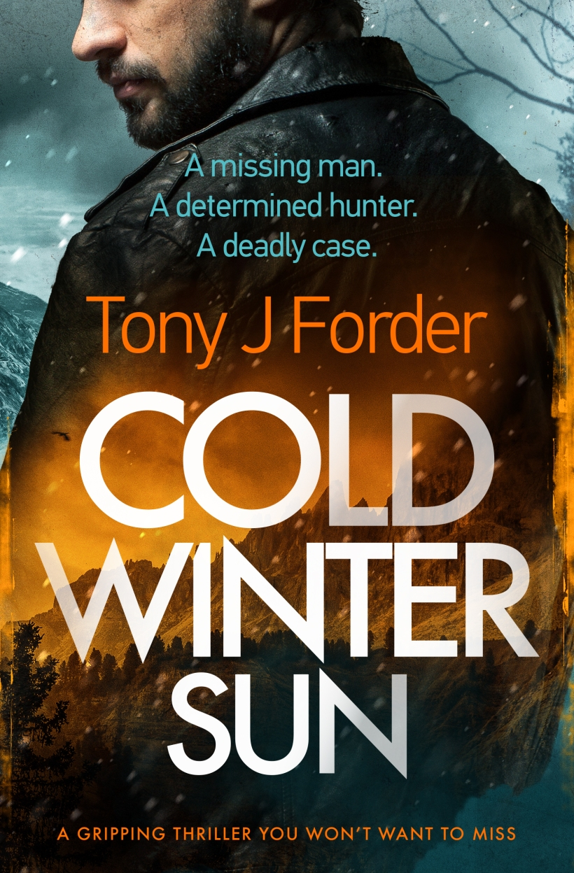 Tony J Forder - Cold Winter Sun_cover_high res.jpg