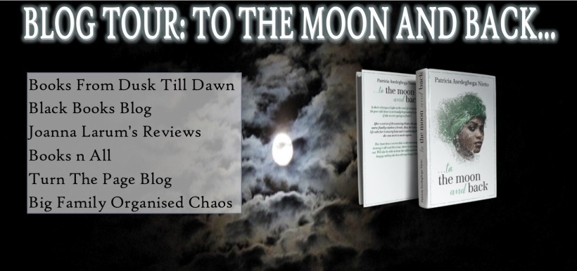 BLOG TOUR - TO THE MOON AND BACK.jpg