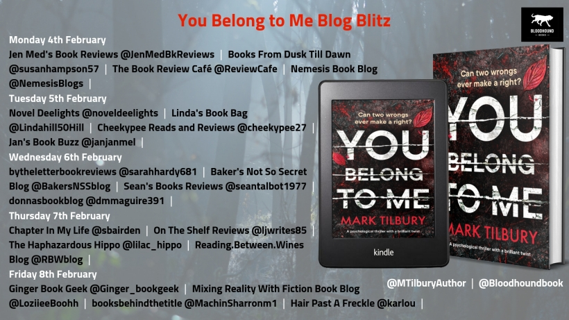 You Belong to Me Blog Blitz-2.jpg