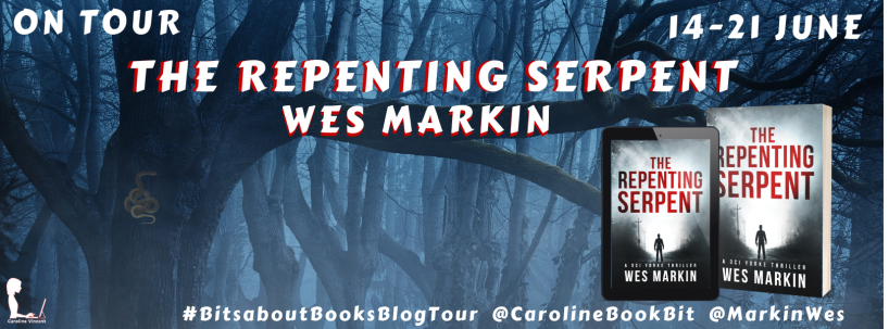Blog Tour Banner The Repenting Serpent.png