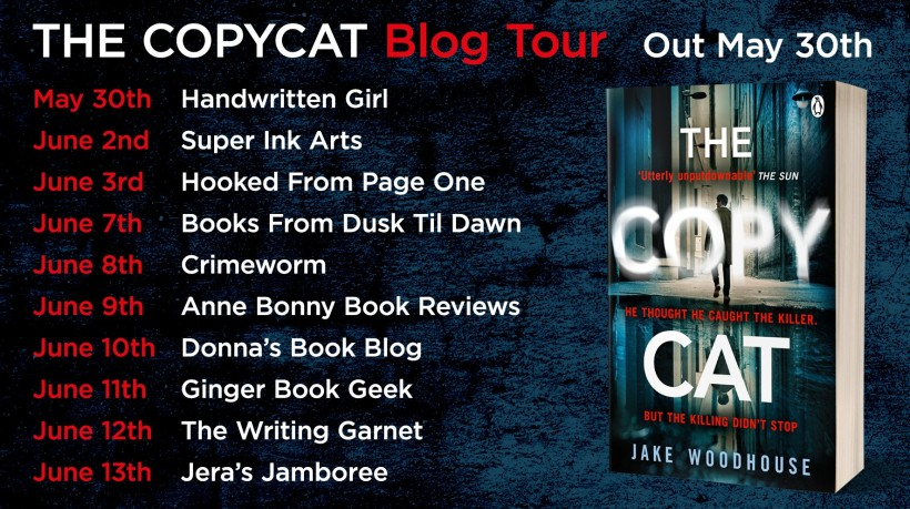 The Copycat blog tour.jpg