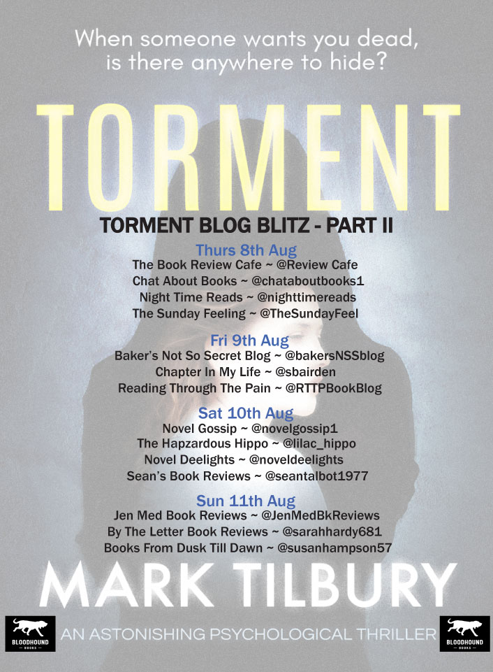 Torment Blitz Dates.jpg