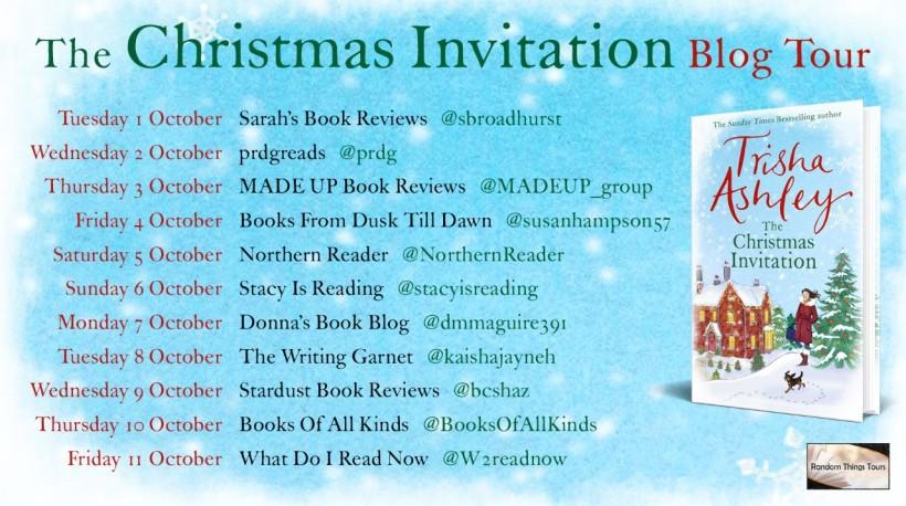 Christmas Invitation BT Poster - Twitter .jpg