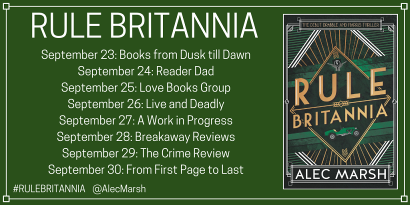 Rule Britannia Blog Tour Banner.png