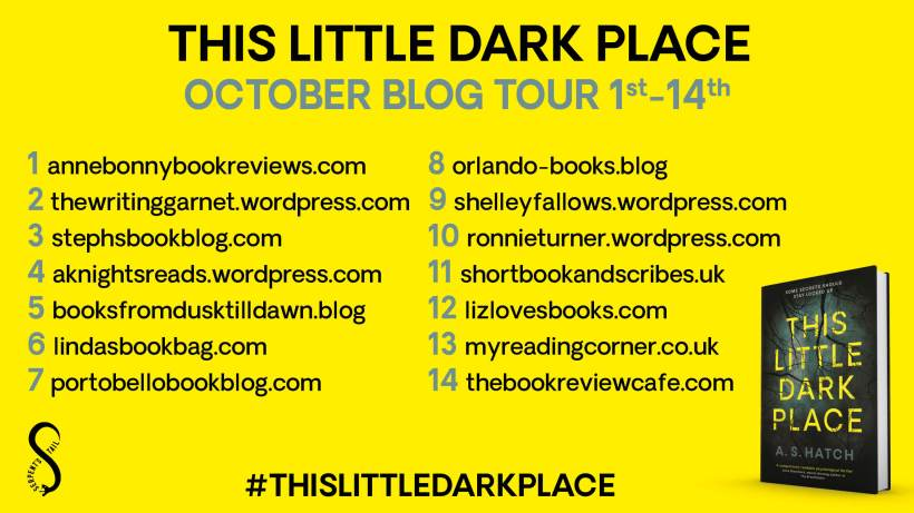 TLDP Blog Tour Image.jpg