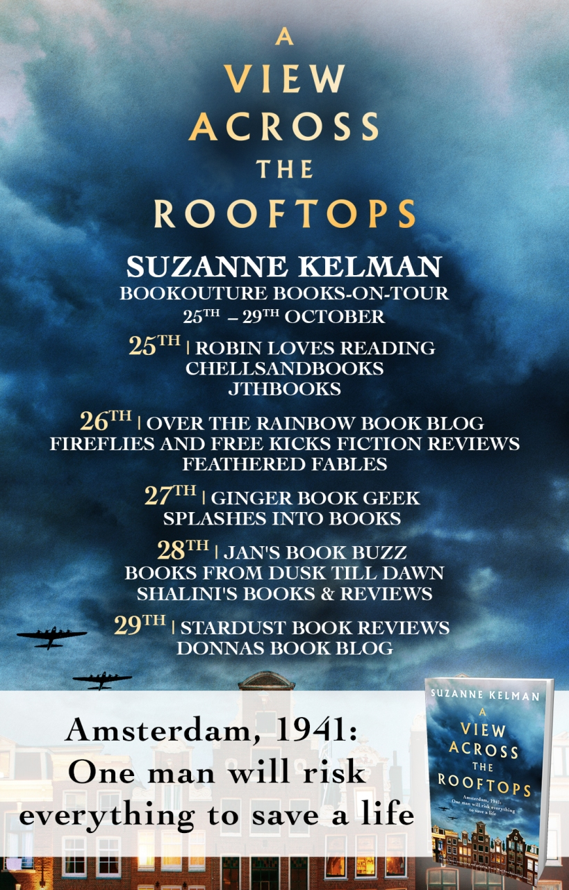A View Across the Rooftops - Blog Tour.jpg