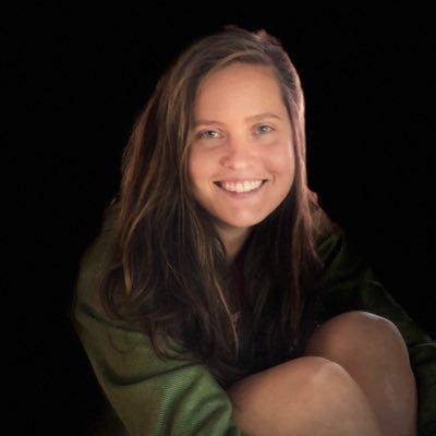 Katherine Arden Author Pic .jpg