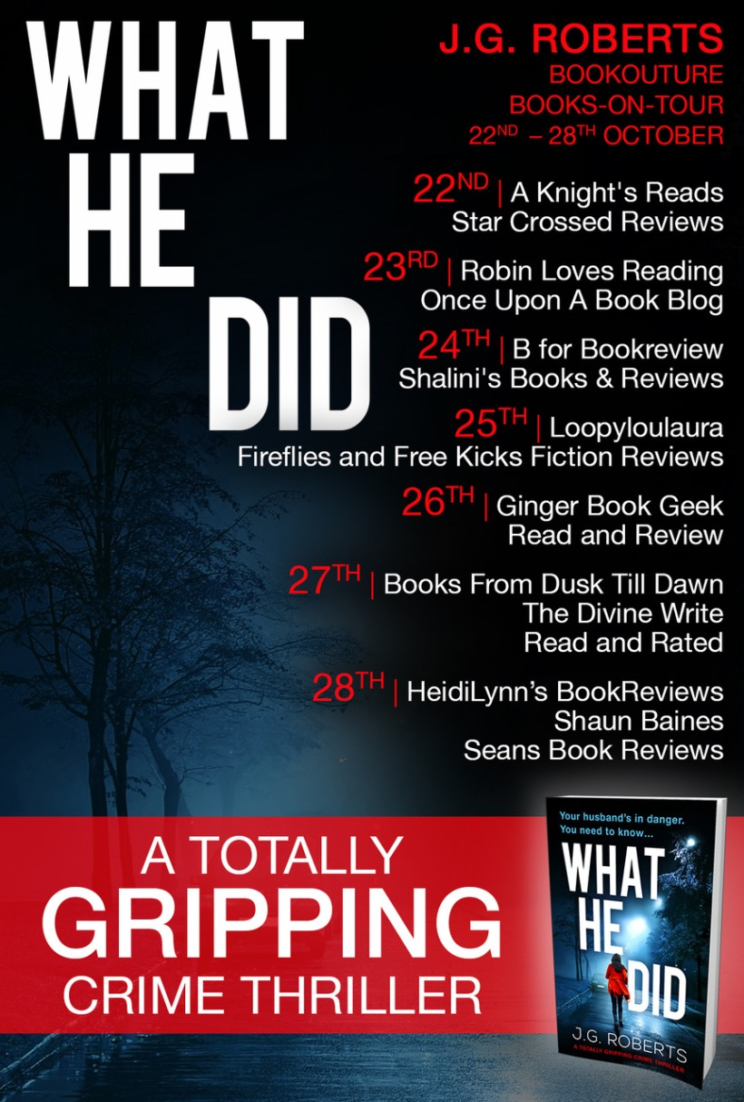 What He Did - Blog Tour.jpeg