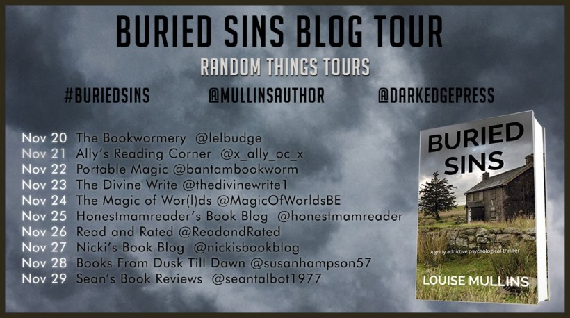 Buried Sins BT Poster .jpg