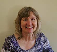 Cathie Hartigan Author Pic.jpg