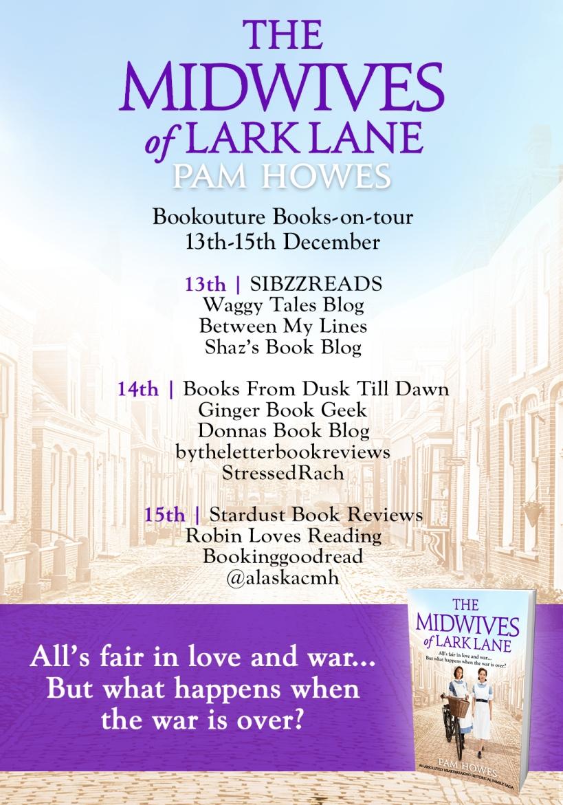 Midwives of Larklane - Blog Tour Poster.jpg