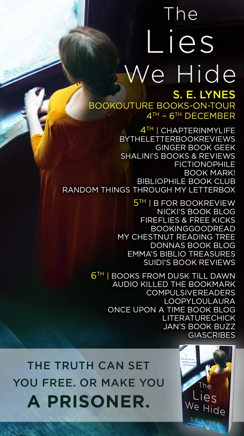The Lies We Hide - Blog tour.jpg